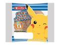 第一パン ポケモン ショコラ&ミルククリーム 袋1個