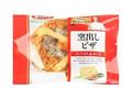 第一パン ラ・ベットラ 窯出しピザ スパイス&チーズ 袋1個