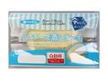 第一パン レアチーズ蒸しケーキ 袋1個