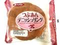 第一パン つぶあんデニッシュリング 袋1個