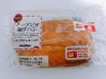 第一パン NEW DAYS(ニューデイズ) チーズピザ揚げパン 1つ