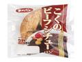 第一パン こくのビーフシチューパン 袋1個