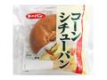 第一パン コーンシチューパン 袋1個