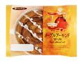 第一パン メープルアーモンドロール 袋1個