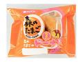 第一パン 森のたまごのドーナツ 袋2個