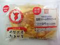 第一パン 千葉県産紅あずまの濃厚スイートポテトケーキ 1個