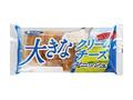 第一パン 大きなクリームチーズデニッシュ 袋1個