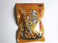 東京カリント 濃蜜かりんとう こがしきな粉 90g