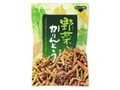 東京カリント 野菜かりんとう 袋115g