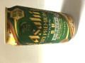 アサヒビール ドライプレミアム豊醸 薫り贅沢ビター 350ml