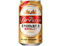 アサヒ ザ・ドリーム 缶350ml