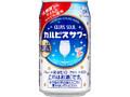 アサヒ カルピスサワー 缶350ml