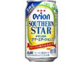 アサヒ オリオン サザンスター サマーエディション 缶350ml