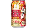 アサヒ チューハイ 果実の瞬間 国産和梨 缶350ml