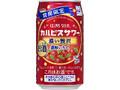アサヒビール カルピスサワー 濃い贅沢 濃厚いちご 缶350ml
