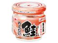 あけぼの 鮭めんたい 瓶52g