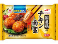 あけぼの 国産鶏のチキン南蛮 袋6個