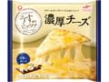 アクリ うす焼きピッツァ うす焼きピッツァ濃厚チーズ 袋1枚