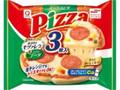 アクリ ミックスピザ 袋3枚