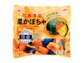 あけぼの 北海道産栗かぼちゃ 袋300g