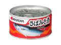 マルハニチロ さばみそ煮 缶180g