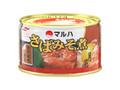 マルハ さば味噌煮 月花 缶200g