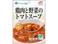 メディケア食品 鶏肉と野菜のトマトスープ 袋100g