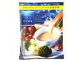 青の洞窟 野菜のためのディップソース バーニャカウダ 袋80g