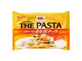 マ・マー THE PASTA 4種チーズのカルボナーラ 袋290g