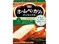 日清 ホームベーカリー用 パンミックスセット しっとりタイプ 箱292.7g