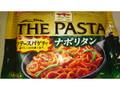マ・マー The pasta ナポリタン 袋290g