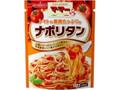 マ・マー トマトの果肉たっぷりのナポリタン 袋260g
