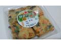 かねてつ 緑黄色野菜サラダ パック140g