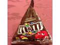 M&M'S ミニ ミルクチョコレート 袋13.5g
