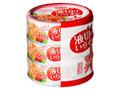 ホテイ 液切りいらずの しっとりツナ油漬 タイ産 缶55g×5