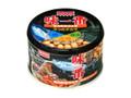 ホテイ 味一番 魚肉野菜混合煮 缶150g