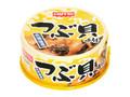 ホテイ 北海道産 つぶ貝味付 缶90g