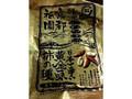 三真 日本一辛い黄金一味柿の種 袋50g