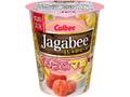 カルビー Jagabee たらこマヨ風味 カップ38g