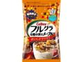 カルビー フルグラ 4種の実りメープル味 袋350g