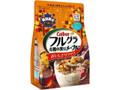 カルビー フルグラ 4種の実りメープル味 袋700g