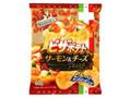 カルビー ピザポテト サーモン&チーズPizza 袋60g
