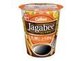 カルビー Jagabee 九州しょうゆ味 カップ38g