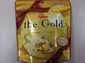 カルビー the Gold ほろあまバター味 袋34g