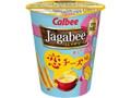 カルビー Jagabee 恋チーズ味 カップ38g