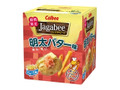 カルビー Jagabee 明太バター味 箱16g×5