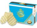 カルビー GRAND Calbee ポテトビート dessert はちみつ&マスカルポーネ味 箱15g×4
