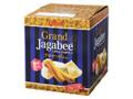 カルビー Grand Jagabee フロマージュ味 箱18g×5