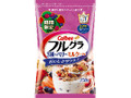 カルビー フルグラ 3種のベリーミルクテイスト 袋350g