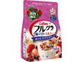 カルビー フルグラ 3種のベリーミルクテイスト 袋700g